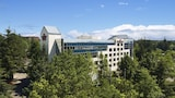 Lake Oswego hotels,Lake Oswego accommodatie, online Lake Oswego hotel-reserveringen