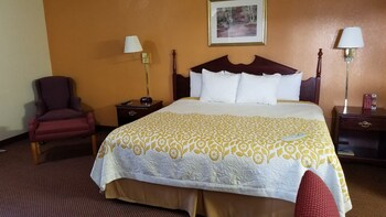 Picture of Days Inn Amherst in Amherst