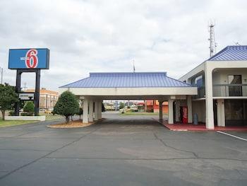 Fotografia do Motel 6 Memphis Northeast em Memphis