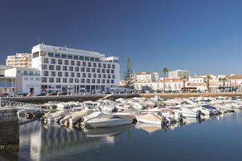Hotellerbjudanden i Faro | Hotels.com