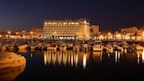 Picture of Hotel Eva in Faro