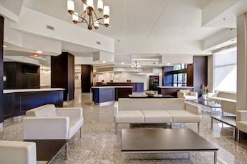 Bild vom Holiday Inn & Suites Windsor Ambassador Bridge in Windsor