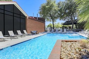Picture of Hyatt Regency North Dallas in Richardson