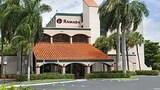 Hotel unweit  in West Palm Beach,USA,Hotelbuchung