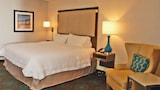 Bloomington hotels,Bloomington accommodatie, online Bloomington hotel-reserveringen