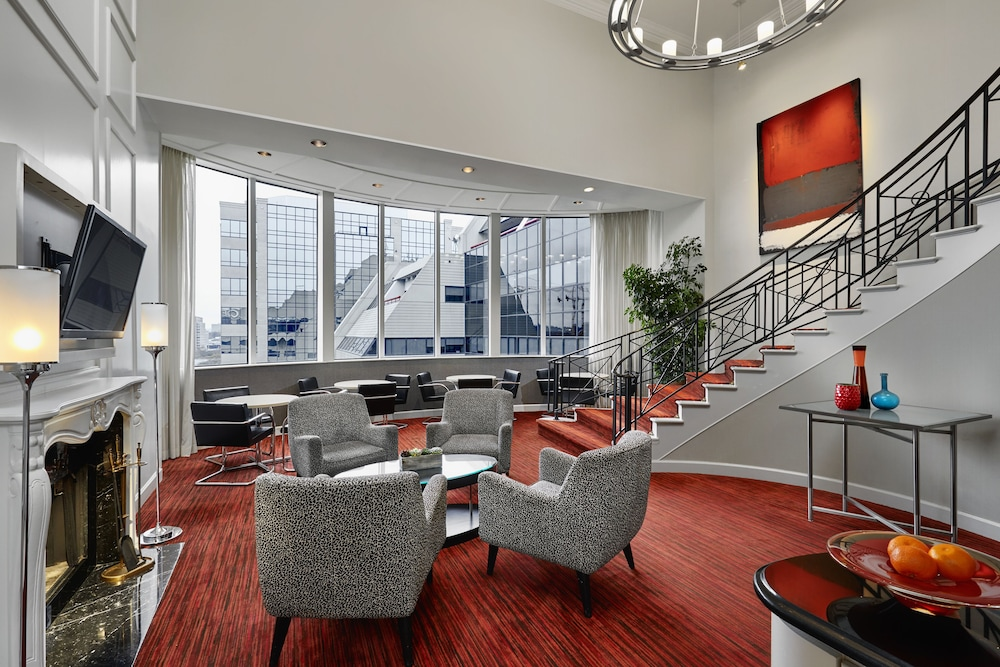 book loews vanderbilt hotel in nashville. Black Bedroom Furniture Sets. Home Design Ideas