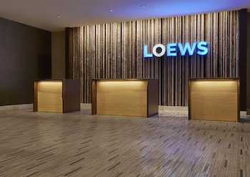 Picture of Loews Vanderbilt Hotel in Nashville