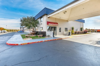 Picture of Motel 6 Rock Hill, SC in Rock Hill