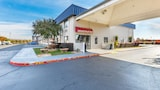 Hotel unweit  in Rock Hill,USA,Hotelbuchung