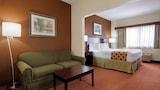 Hotel , Kendallville