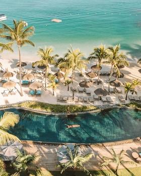 Hotellitarjoukset – Grand Bay