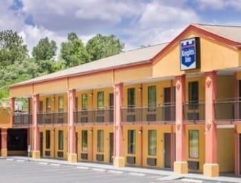 Picture of Knights Inn Aiken in Aiken