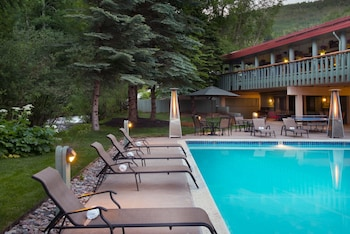 Picture of Evergreen Lodge at Vail in Vail