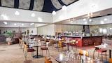 Jabiru Hotels,Australien,Unterkunft,Reservierung für Jabiru Hotel