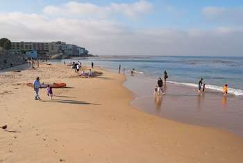 Bild vom Monterey Bay Inn Monterey (und Umgebung)