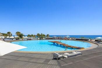 Picture of Vale do Lobo Resort in Almancil