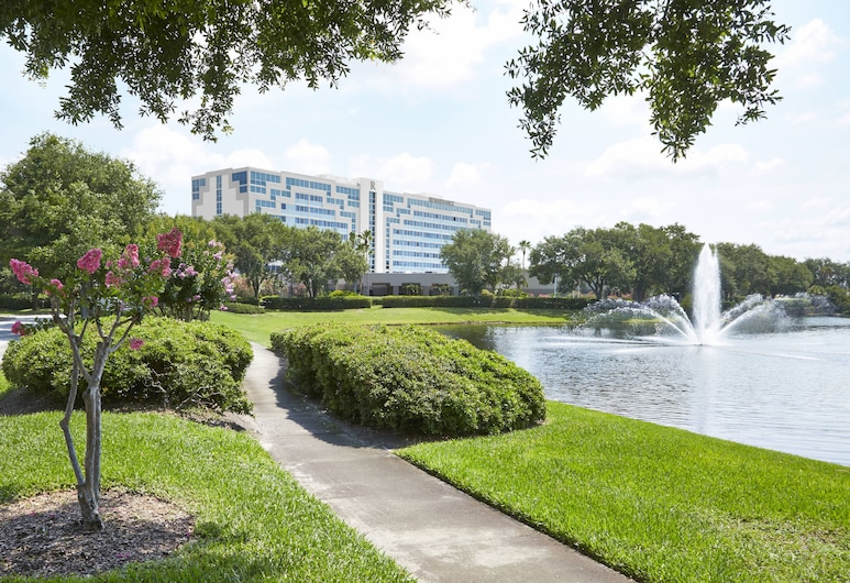 Renaissance Orlando Airport Hotel by Marriott, Orlando
