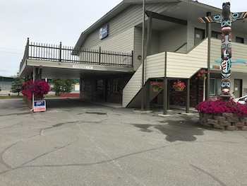Picture of Best Western King Salmon Motel in Soldotna
