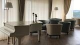Hotel unweit  in Abrantes,Portugal,Hotelbuchung