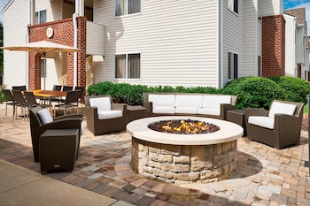 Picture of Sonesta ES Suites Annapolis in Annapolis (and vicinity)