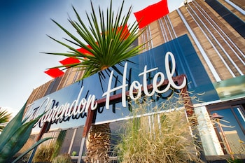 Picture of The Clarendon Hotel and Spa in Phoenix