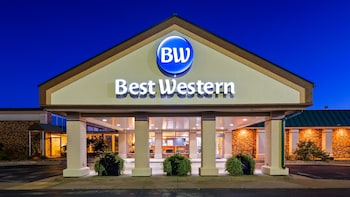 Hotels In Tomah