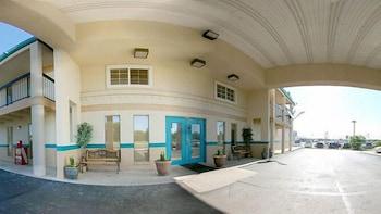 Obrázek hotelu Executive Inn Stillwater ve městě Stillwater