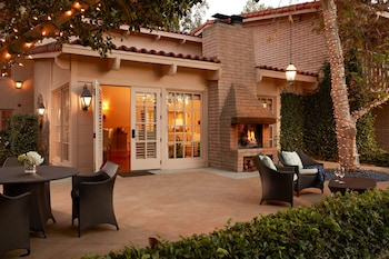 Picture of Rancho Bernardo Inn San Diego - A Golf and Spa Resort in San Diego