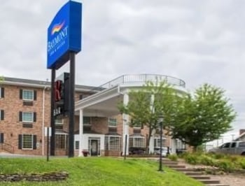 Picture of Baymont Inn and Suites Jefferson City in Jefferson City