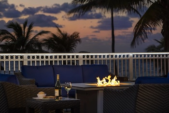 Picture of Courtyard by Marriott Fort Lauderdale Beach in Fort Lauderdale