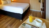 Hoteles en Aviñón: alojamiento en Aviñón: reservas de hotel