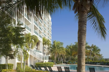 Picture of Marriott Sanibel Harbour Resort & Spa in Fort Myers