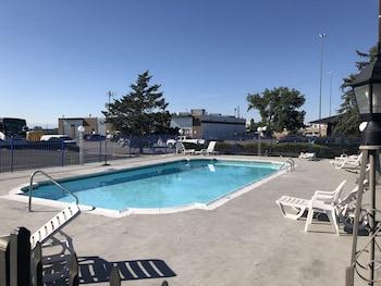 Picture of Americas Best Value Inn Denver in Denver