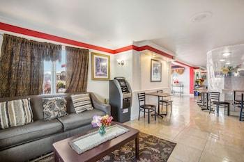 Foto del Americas Best Value Inn Denver en Denver