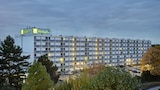 Machelen hotels,Machelen accommodatie, online Machelen hotel-reserveringen