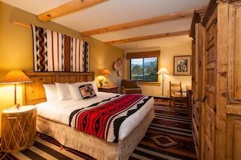 Fotografia do The Lodge at Santa Fe em Santa Fe