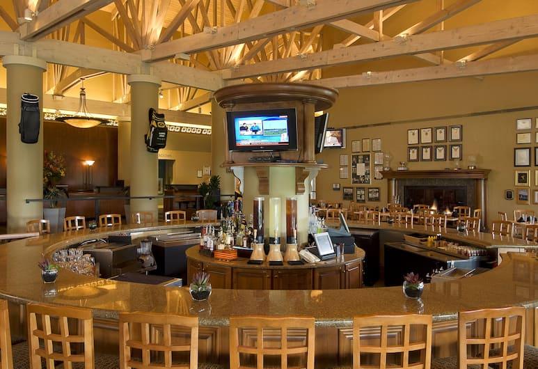 The Villas of Grand Cypress, Orlando, Bar