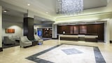 Bild vom Hilton Suites Winnipeg Airport in Winnipeg