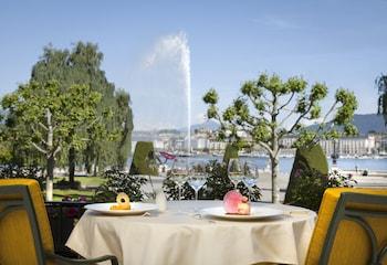 Viime hetken hotellitarjoukset – Geneve