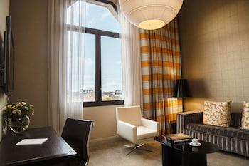 Picture of Hotel Burdigala in Bordeaux