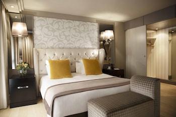 Image de The Crafers Hotel à Adélaïde