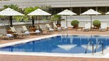 Book this Pool Hotel in Madrid