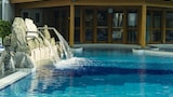 Reserve this hotel in Heviz, Hungary