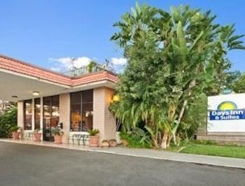 Seleziona questo hotel Business, a Anaheim