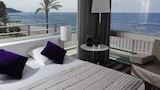 Book this In-room accessibility Hotel in Nice