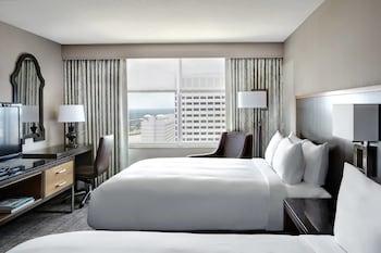 Bild vom New Orleans Marriott in New Orleans