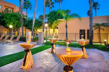 Picture of Sonesta Select Los Angeles Torrance in Torrance