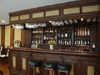 Image de Hotel República à Quito