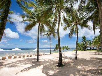 타무닝의 호텔 닛코 괌 사진