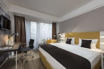 Picture of Best Western Hotel Braunschweig Seminarius in Braunschweig